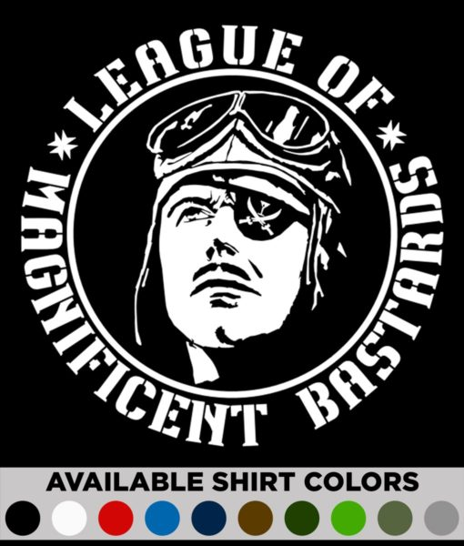 league-of-magfnificent-bastards-logo