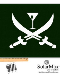 16x24-mdm-green-logo-flag