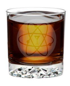 atomic-arc-nevado-denver-whiskey-glass-full