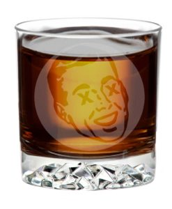 bob-arc-nevado-denver-whiskey-glass-a