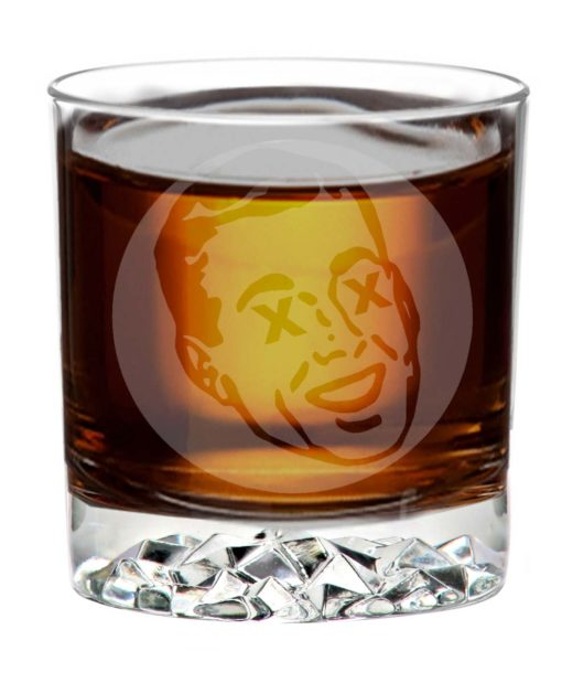 bob-arc-nevado-denver-whiskey-glass-a