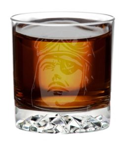 lomb-arc-nevado-denver-whiskey-glass-a