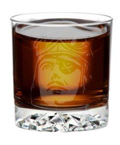 lomb-arc-nevado-denver-whiskey-glass-a